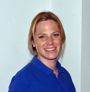 Dr. Britta Levenig